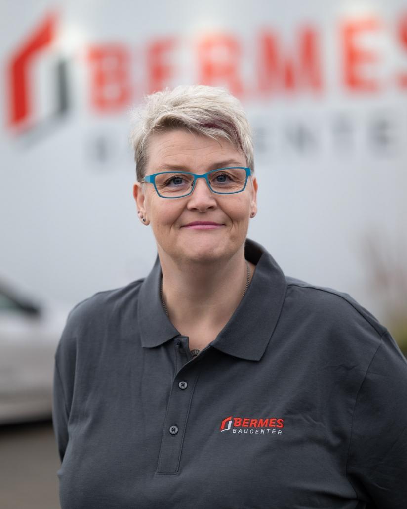 Ramona Hormes