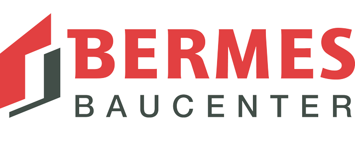 Baucenter Bermes