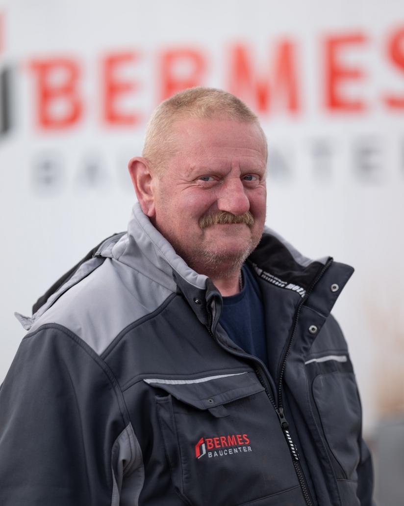 Josef Boden